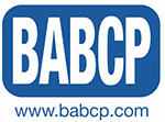 babcp-accredited-cbt-basingstoke-hampshire
